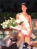 Calina Pletosu - Alassio - 03-08-2013 - Miss Muretto 2013: trionfa l'astigiana Calina Pletosu
