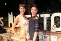 Calina Pletosu, Lia Popescu - Alassio - 04-08-2013 - Miss Muretto 2013: trionfa l'astigiana Calina Pletosu