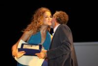 Giusy Buscemi - Menfi - 04-08-2013 - Giusy Buscemi Ambasciatrice dell'identità territoriale