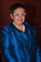 Francesca Cannizzo - Palermo - 05-08-2013 - Francesca Cannizzo: è donna il nuovo Prefetto di Palermo