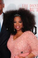 Oprah Winfrey - NY - 05-08-2013 - Oprah Winfrey al quarto posto fra le star tv con più incassi