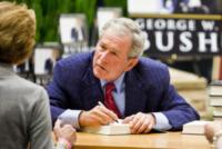 George W. Bush - Stati Uniti - 09-12-2010 - Stati Uniti: George W. Bush operato al cuore