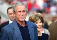 George W. Bush - Stati Uniti - 12-11-2011 - Stati Uniti: George W. Bush operato al cuore