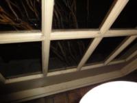 Joanne Trattoria - NYC - 01-08-2013 - Il ristorante dei genitori di Lady Gaga infestato dai topi