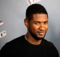 Usher - 20-03-2013 - Il figlio di Usher in ospedale: ha rischiato di annegare