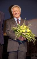 Dustin Hoffman - Berlino - 20-01-2013 - Dustin Hoffman operato di tumore: ora sta bene