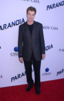 Kevin Kilner - West Hollywood - 08-08-2013 - Miley Cyrus ruba la scena al fidanzato alla première di Paranoia
