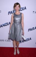 Calista Flockhart - West Hollywood - 08-08-2013 - Miley Cyrus ruba la scena al fidanzato alla première di Paranoia