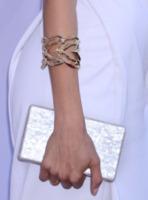 Angela Sarafyan - West Hollywood - 08-08-2013 - Miley Cyrus ruba la scena al fidanzato alla première di Paranoia
