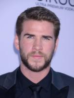 Liam Hemsworth - West Hollywood - 08-08-2013 - Miley Cyrus ruba la scena al fidanzato alla première di Paranoia