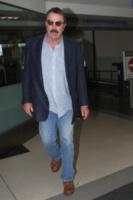 Tom Selleck - Los Angeles - 08-08-2013 - Magnum P.I.: ecco l'ennesima operazione nostalgia