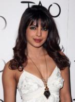 Priyanka Chopra - Las Vegas - 10-08-2013 - Quantico la nuova serie Abc con l'ex Miss Mondo Priyanka Chopra