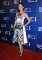 Olivia Wilde - Beverly Hills - 13-08-2013 - Olivia Wilde e Kara Tointon: chi lo indossa meglio?