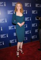 Nicole Kidman - Beverly Hills - 13-08-2013 - Nicole Kidman investita da un paparazzo in bicicletta