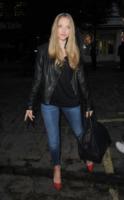 Amanda Seyfried - Londra - 13-08-2013 - Amanda Seyfried: tutto ciò che avreste voluto sapere su Lovelace