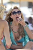 Rita Rusic - Miami - 17-08-2013 - Miami: Lilly e la vagabonda Rita Rusic