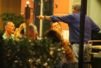 Ospiti - Portofino - 18-08-2013 - Vacanze a cinque stelle a Portofino per Beppe Grillo