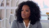 """Oprah Winfrey - Los Angeles - 19-08-2013 - Lindsay Lohan da Oprah: """"Sono un'alcolizzata"""""""