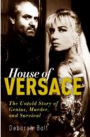 House of Versace - Los Angeles - 19-08-2013 - Gina Gershon sarà Donatella Versace nel biopic House of Versace