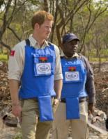 Principe Harry - 10-08-2013 - Principe Harry: i 30 anni dello scapolo più ambito al mondo