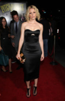 Elizabeth Banks - Hollywood - 24-09-2012 - Lady Gaga ed Elizabeth Banks: chi lo indossa meglio?