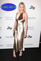Lara Stone - Cannes - 12-05-2011 - Gisele Bundchen è ancora la top model più pagata per Forbes