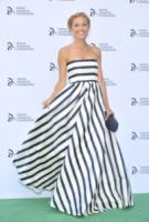 Jelena Ristic - Londra - 08-07-2013 - Fan Bingbing e Jelena Ristic: chi lo indossa meglio?