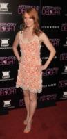 Alicia Witt - Hollywood - 19-08-2013 - Afternoon Delight, ti porto a casa una tata…stripper