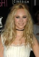 Juno Temple - Hollywood - 19-08-2013 - Afternoon Delight, ti porto a casa una tata…stripper