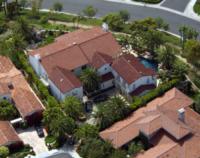 Abitazione Kobe Bryant - Newport Beach - 20-07-2003 - Kobe e Vanessa Bryant, in vendita la reggia di Newport