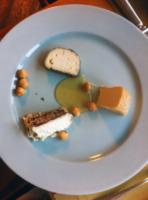 vigneti - Alba - 19-08-2013 - Alba: la culla della gastronomia italiana