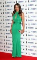 Liz Hurley - Londra - 21-08-2013 - Volete essere trendy? Allora dovete essere Verde Greenery!