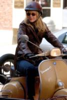 Nicole Kidman - Toronto - 22-08-2013 - Donald Trump all'attacco della Vespa: come faranno le star?
