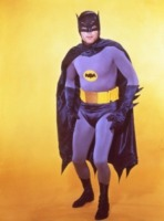 Bob Kane - Hollywood - 01-06-1966 - I fan di Batman contro Ben Affleck: mai l'uomo-pipistrello!