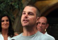 Chris O'Donnell - Los Angeles - 23-08-2013 - Buon compleanno, NCIS Los Angeles: cento di questi… episodi!