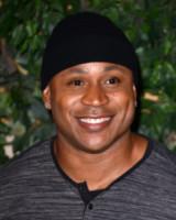 LL Cool J - Hollywood - 22-08-2013 - Buon compleanno, NCIS Los Angeles: cento di questi… episodi!