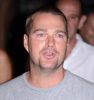 Chris O'Donnell - Hollywood - 22-08-2013 - Buon compleanno, NCIS Los Angeles: cento di questi… episodi!
