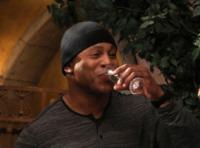 LL Cool J - Los Angeles - 23-08-2013 - Buon compleanno, NCIS Los Angeles: cento di questi… episodi!