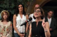 Nina Tassler - Los Angeles - 23-08-2013 - Buon compleanno, NCIS Los Angeles: cento di questi… episodi!
