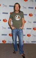 Keith Urban - Las Vegas - 22-05-2006 - Keith Urban denuncia il suo omonimo