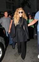 Lady Gaga - New York - 23-08-2013 - Angelo e diavolo: le due anime di Lady Gaga