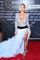 Rita Ora - New York - 25-08-2013 - Mtv Video Music Awards 2013: Katy Perry è una bellezza bestiale