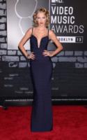 Taylor Swift - Brooklyn - 25-08-2013 - Mtv Video Music Awards 2013: Katy Perry è una bellezza bestiale