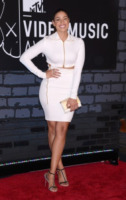 Jordin Sparks - Brooklyn - 25-08-2013 - Mtv Video Music Awards 2013: Katy Perry è una bellezza bestiale