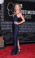 Taylor Swift - Brooklyn - 25-08-2013 - La classe non è acqua… è Taylor Swift!