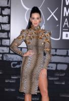 Katy Perry - Brooklyn - 26-08-2013 - Mtv Video Music Awards 2013: Katy Perry è una bellezza bestiale