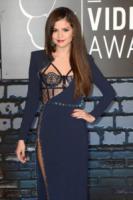 Selena Gomez - Brooklyn - 26-08-2013 - Mtv Video Music Awards 2013: Katy Perry è una bellezza bestiale