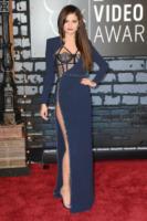 Selena Gomez - Brooklyn - 26-08-2013 - Selena Gomez ha una cotta per George Clooney