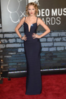 Taylor Swift - Brooklyn - 26-08-2013 - Annual Country Music Awards: Taylor Swift ancora in lizza