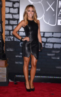 Melissa Gorga - Brooklyn - 25-08-2013 - Mtv Video Music Awards 2013: il red carpet si fa aggressivo
